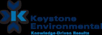 Keystone Environmental