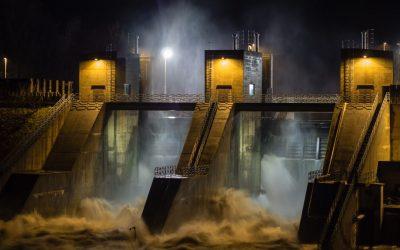 Stormwater Groundwater Management Regulatory Update