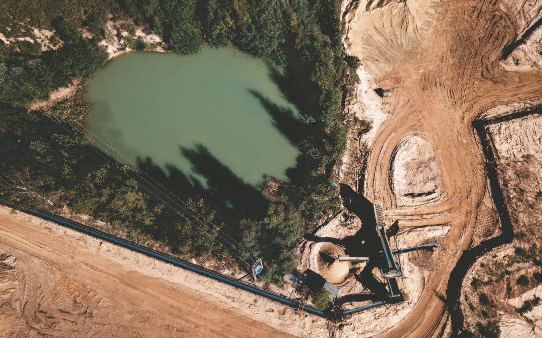 Erosion and Sediment Control Plan