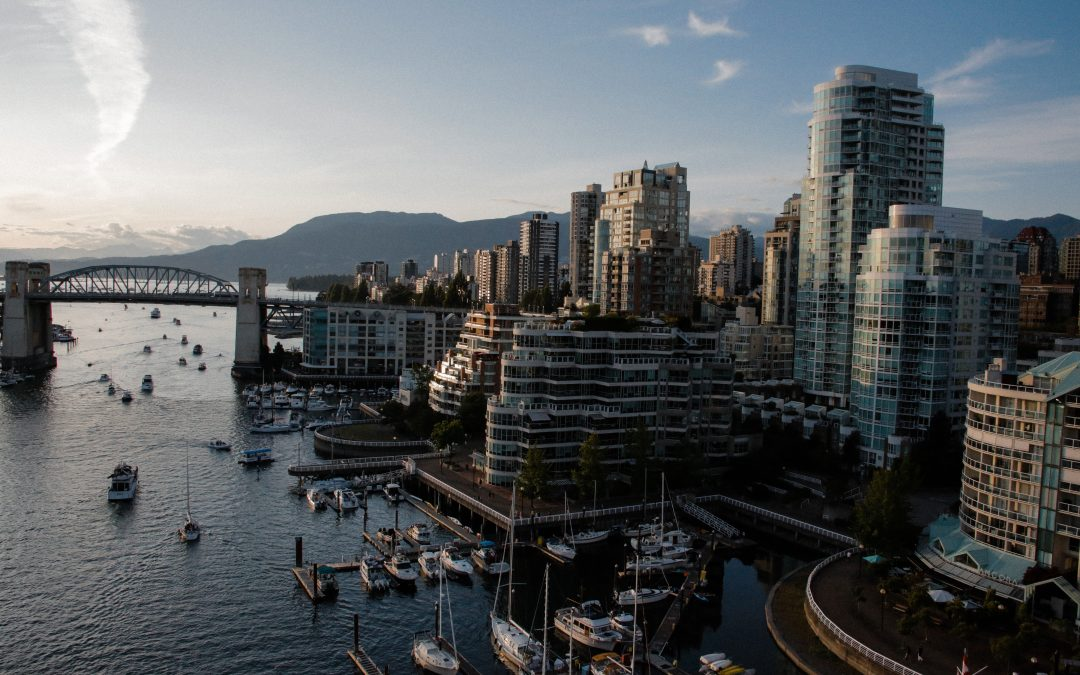 Understanding the types of Environmental Risk Assessments in the BC Contaminated Site Regulations
